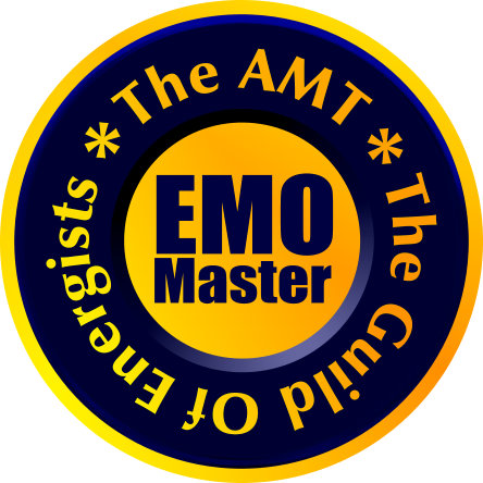 EMO Master Practitioner Course - Information