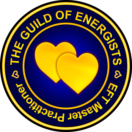 Energy EFT Master Practitioner