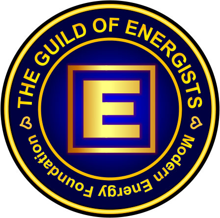 GoE The Energy Course - Modern Energy Foundation