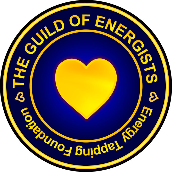 Modern Energy Tapping Foundationlogo