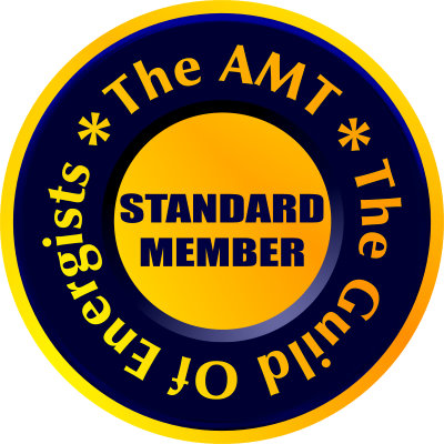 GoE Standard Membership Now Available!