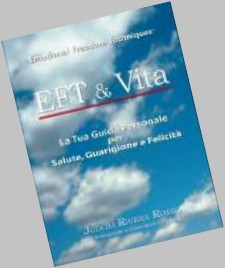 EFT & Life - Available in English and Italian