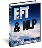 EFT & NLP - 4th Edition