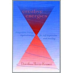 Creative Energies by  Dorothea Hover-Kramer
