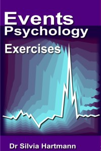 The Events Psychology Exercises