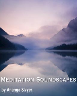 Meditation Soundscapes