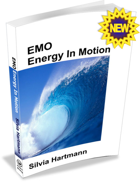 2017 Edition of EMO Energy In Motion