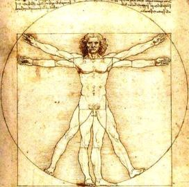 Energy Psychology Is Not Just Tapping: Psychology As The First Human Science