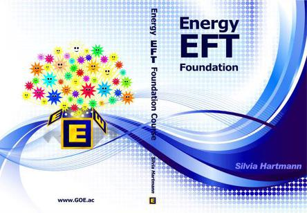 Energy EFT Foundation Manual