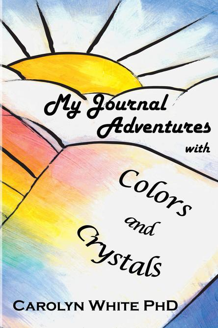 My Journal Adventures