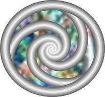 Energy Hypnosis Script Happiness