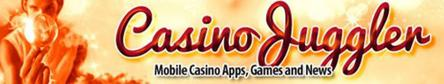 mobile casino pay with your phone bill